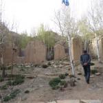 Baga Gazryn Chuluu Monastery