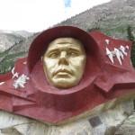 Yuri Gagarin #2