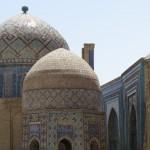Shahi Zindra
