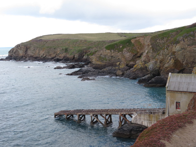The Lizard, The UK's Southermost Point