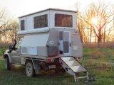Savannah Camp