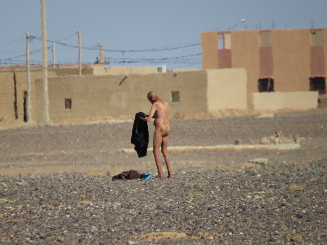 Or how I even begin to explain this...