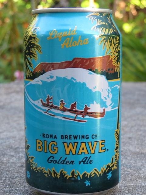 Some of the Aloha Spirit!!